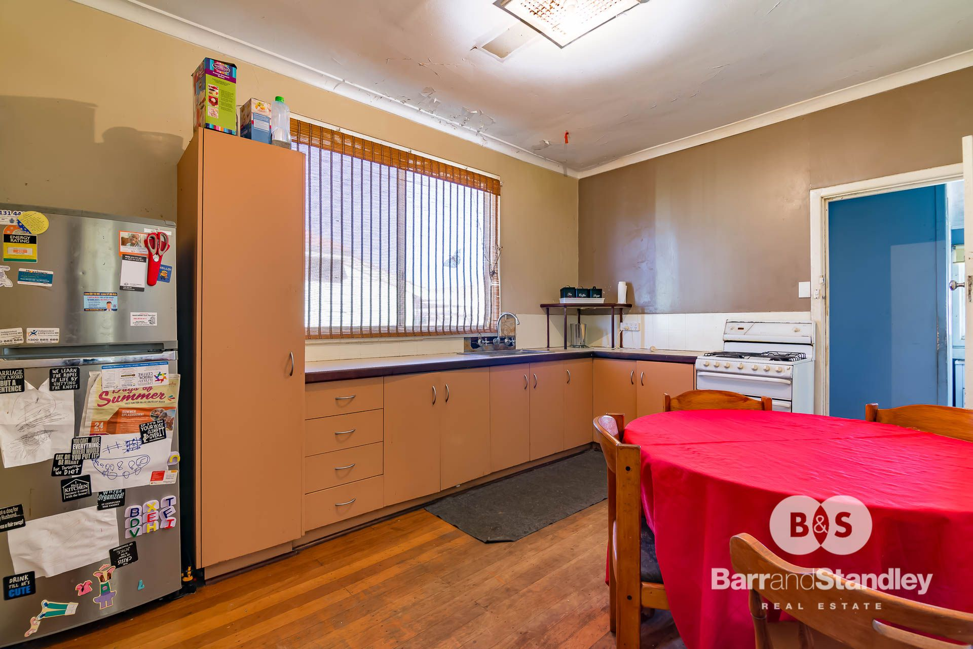 18 Yorla Road, Carey Park