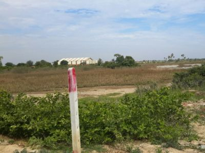 2/2 , Dangkao, Phnom Penh | Land for sale in Chbar Ampov Dangkao img 2