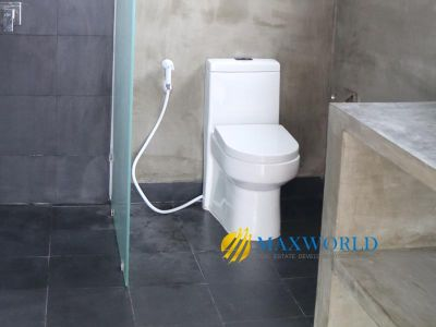 Chey Chumneah, Phnom Penh | Condo for sale in Daun Penh Chey Chumneah img 6