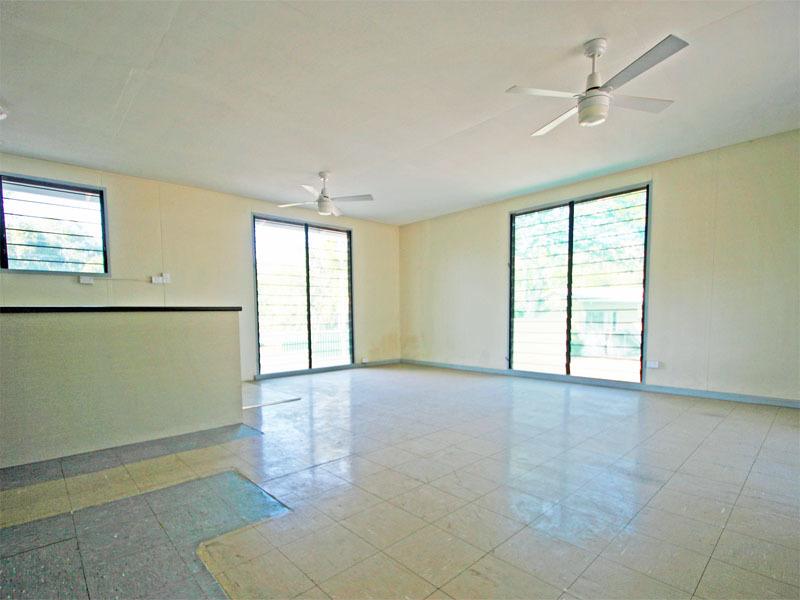 Duplex for rent in Port Moresby Tokarara