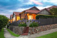 106 Janet Street Merewether, Nsw