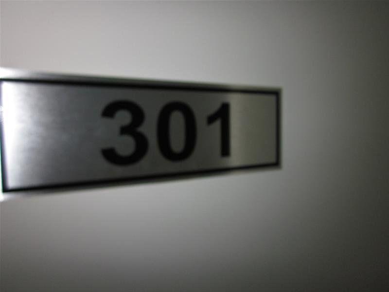 301/738 Hunter Street, NEWCASTLE WEST