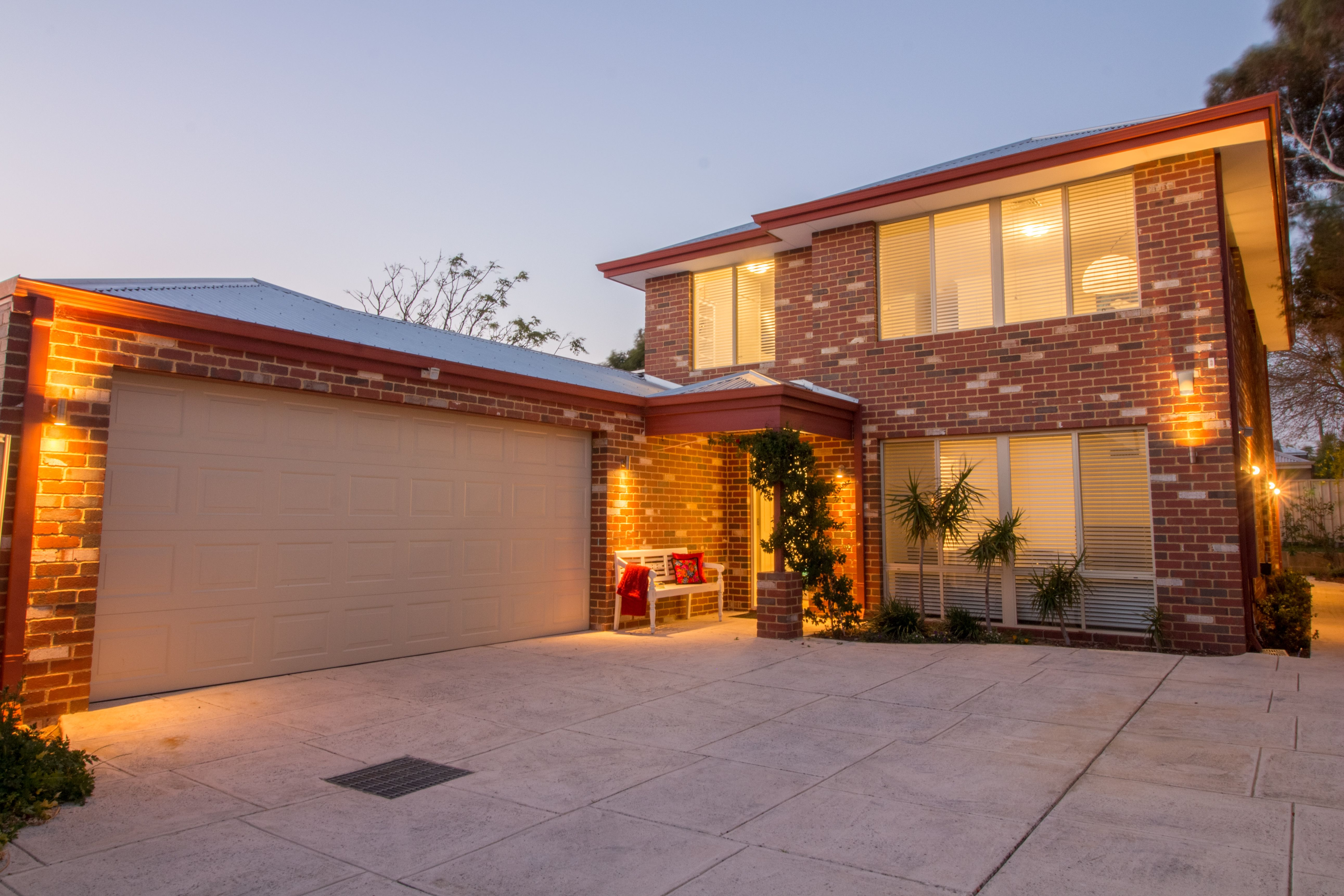 120A Hope Street, White Gum Valley