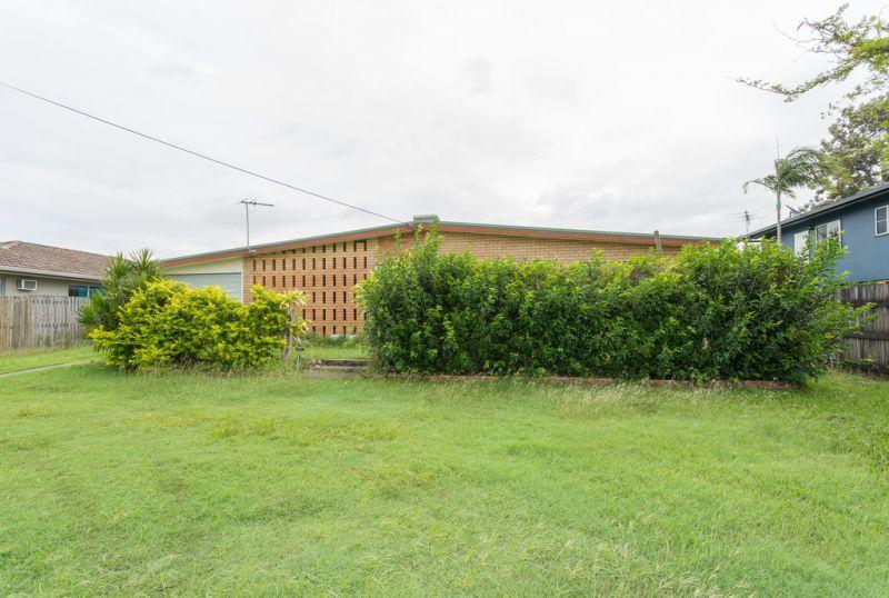27 Beaconsfield Road, Beaconsfield, QLD