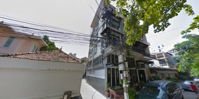 Chakto Mukh, Phnom Penh | House for sale in Daun Penh Chakto Mukh img 2
