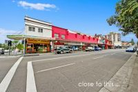 1/180 Bondi Road Bondi, Nsw