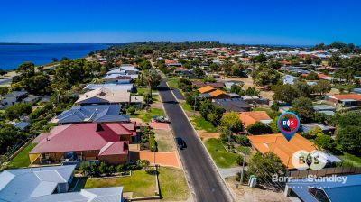 20 Carpenter Terrace, Australind,