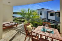 Picture Perfect - Townhouse in Prime Location