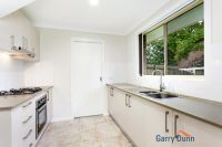6/12 Johnston Road, Lurnea