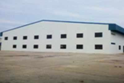 Damnak Ampil, Kandal | Warehouse for rent in Angk Snuol Damnak Ampil img 0