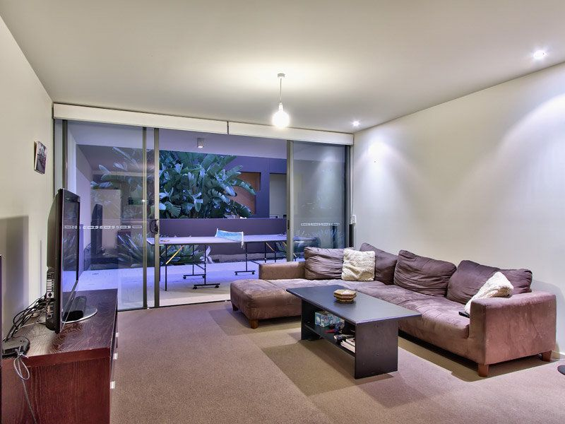 205/8 Musgrave Street West End 4101