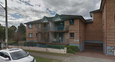 WESTMEAD, NSW 2145