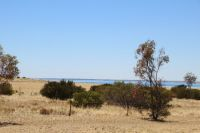 Aquaculture/industrial allotment in Streaky Bay