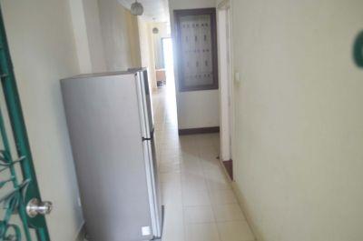 Phsar Kandal I, Phnom Penh | Condo for rent in Daun Penh Phsar Kandal I img 19