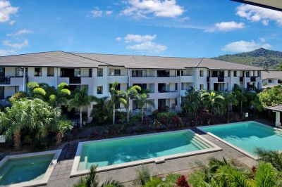 Easy Care Investment & Fabulous Lifestyle