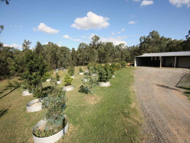 33 Big Ridge Lane, Singleton