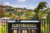 14/76 Birriga Road Bellevue Hill, Nsw