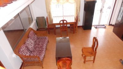 Phsar Thmei I, Phnom Penh | Condo for rent in Daun Penh Phsar Thmei I img 1