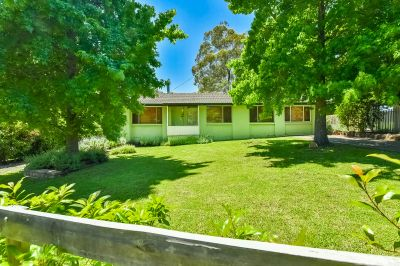 Potential Plus - Family Home - 984m2