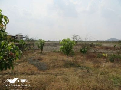 Krang Ampil, Kampong Speu | Land for sale in Samraong Tong Krang Ampil img 5