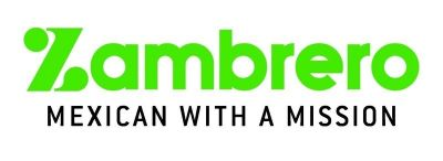 Zambrero Pinjarra- Opportunity to expand on a successful Mexican Quick Service Restaurant format
