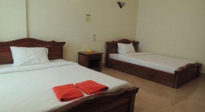 Sangkat Buon, Sihanoukville | Hotel for sale in Sihanoukville Sangkat Buon img 4