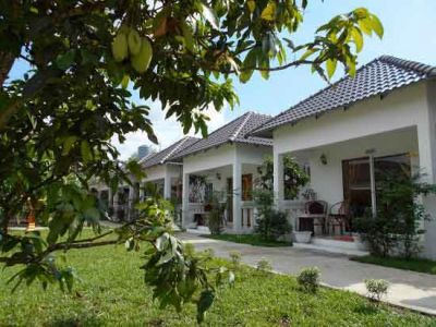 Sangkat Buon, Sihanoukville | House for rent in Sihanoukville Sangkat Buon img 21