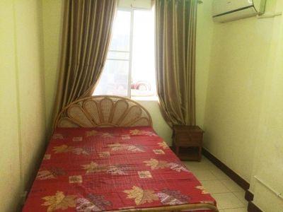 Phsar Kandal I, Phnom Penh | Condo for rent in Daun Penh Phsar Kandal I img 2