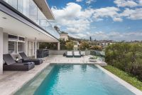 1 Curlew Camp Road Mosman, Nsw