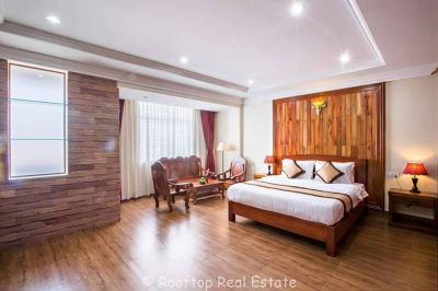 Tuol Sangke, Phnom Penh | Retail for sale in Russey Keo Tuol Sangke img 1