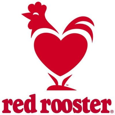 Red Rooster Riverlink Ipswich NOW ONLY $297K + SAV! ROI: 50%+ TAKE NOTE!!!