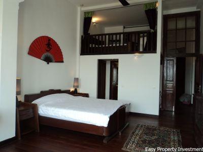 Phsar Kandal I, Phnom Penh | Serviced Apartment for sale in Daun Penh Phsar Kandal I img 0