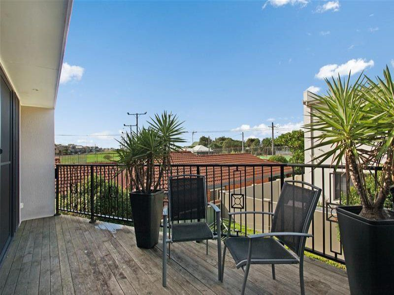 3 Patrick Street, MEREWETHER