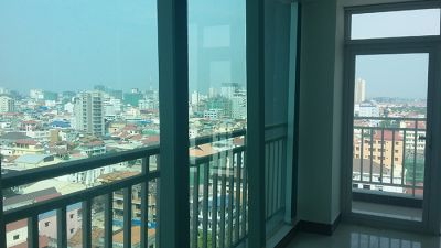 Toul Tum Poung 2, Phnom Penh | Offices for rent in Chamkarmon Toul Tum Poung 2 img 2