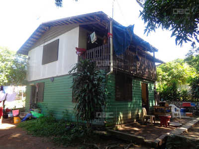 Duplex for sale in Port Moresby 6 Mile