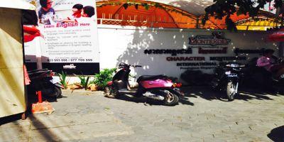 BKK 1, Phnom Penh   Offices for sale in Phnom Penh BKK 1 img 0