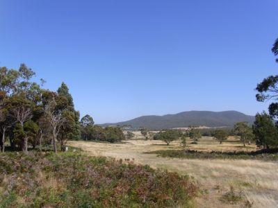 Lot 5 Tasman Highway, Bicheno