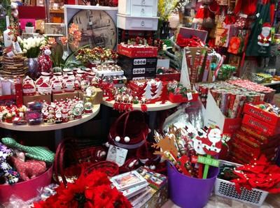 $2 Gift Shop - 10802