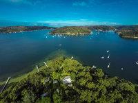 6 Bona Crescent Lovett Bay, Nsw