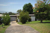 3 Bedroom close to town