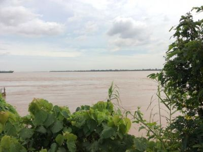 | Land for sale in Batheay  img 5