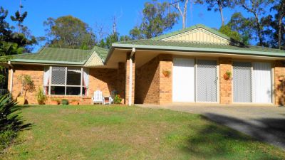 MORAYFIELD, QLD 4506