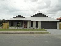 32 Edgeware Road, Pimpama
