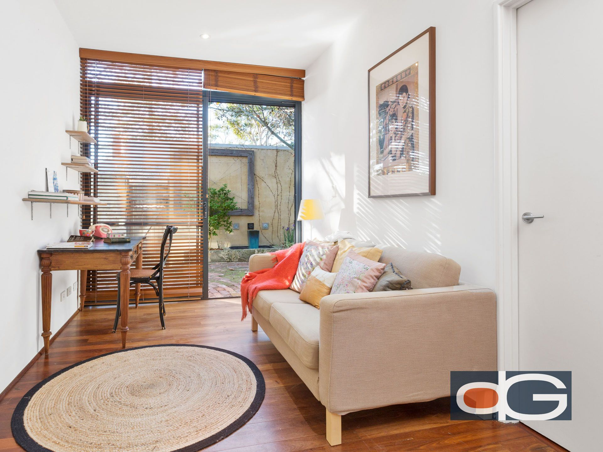 35a Lefroy Road, Beaconsfield