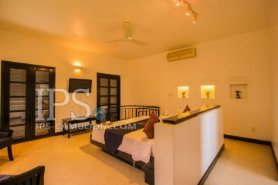 Siem Reap | Leisure for rent in Siem Reap  img 3
