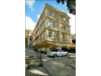 4/593 New South Head Road Rose Bay, Nsw