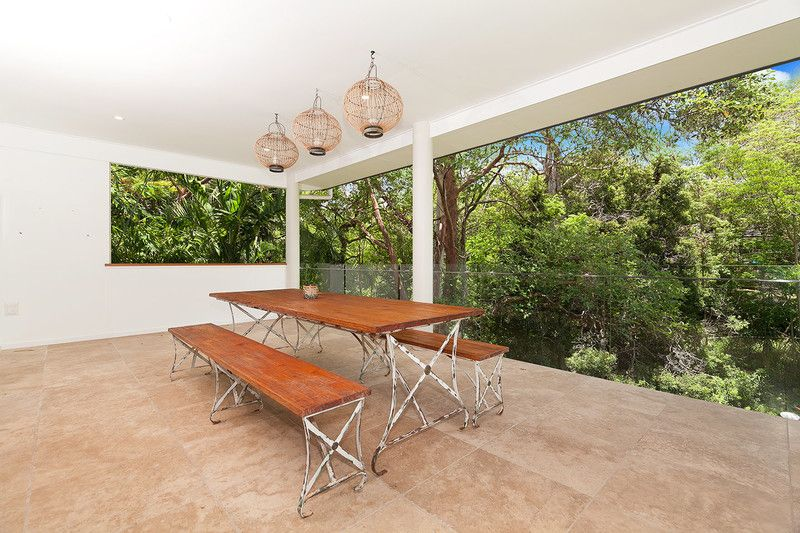 TRANQUIL LIVING IN BALMORAL