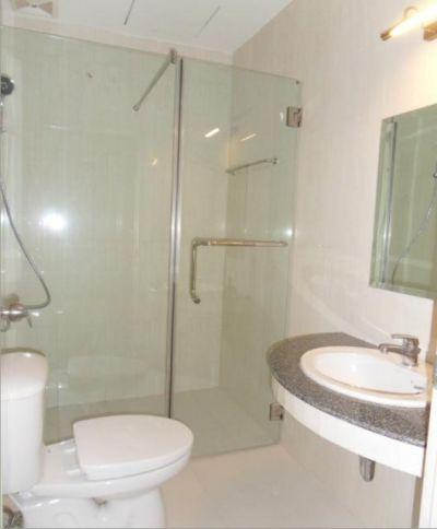 Phsar Depou III | Condo for rent in Toul Kork Phsar Depou III img 3