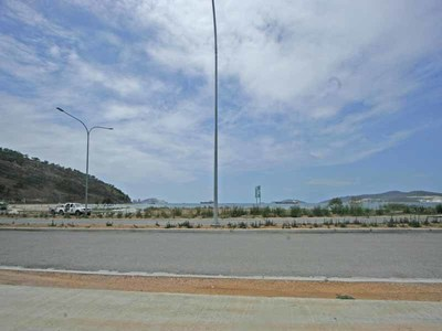 Development for sale in Port Moresby Napa Napa
