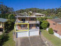 1/29 Armidale Avenue Nelson Bay, Nsw